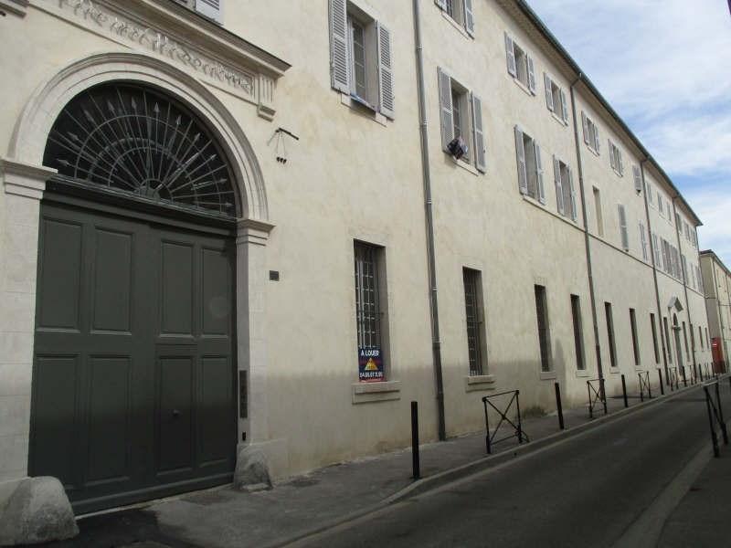 Affitto appartamento Nimes 630€ CC - Fotografia 4