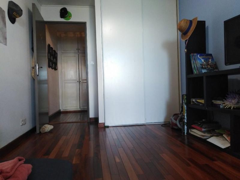 Vente appartement La montagne 222000€ - Photo 2