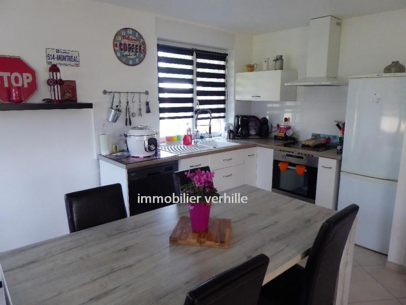 Rental house / villa Laventie 790€ CC - Picture 1