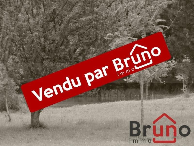 Vendita terreno Rue  - Fotografia 1