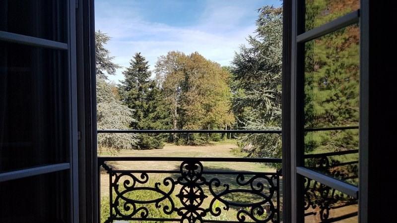 Vente maison / villa St galmier 499000€ - Photo 7
