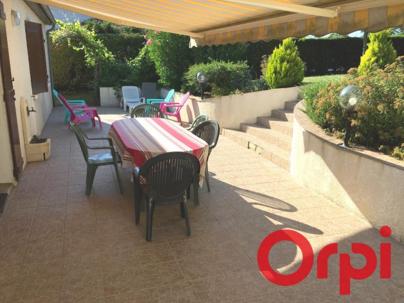 Vente maison / villa Saint palais sur mer 255000€ - Photo 12