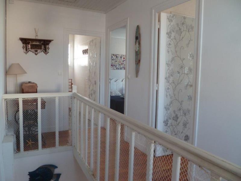 Vente maison / villa Dolus d'oleron 189000€ - Photo 9