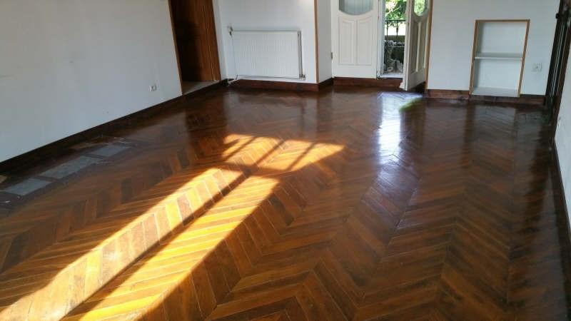 Vente appartement D'alencon 74000€ - Photo 6