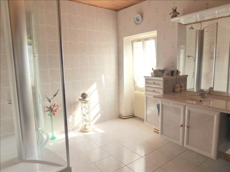 Venta  casa Prevessin-moens 730000€ - Fotografía 4