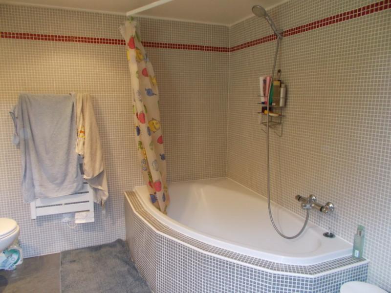 Vente maison / villa Nanterre 780000€ - Photo 13
