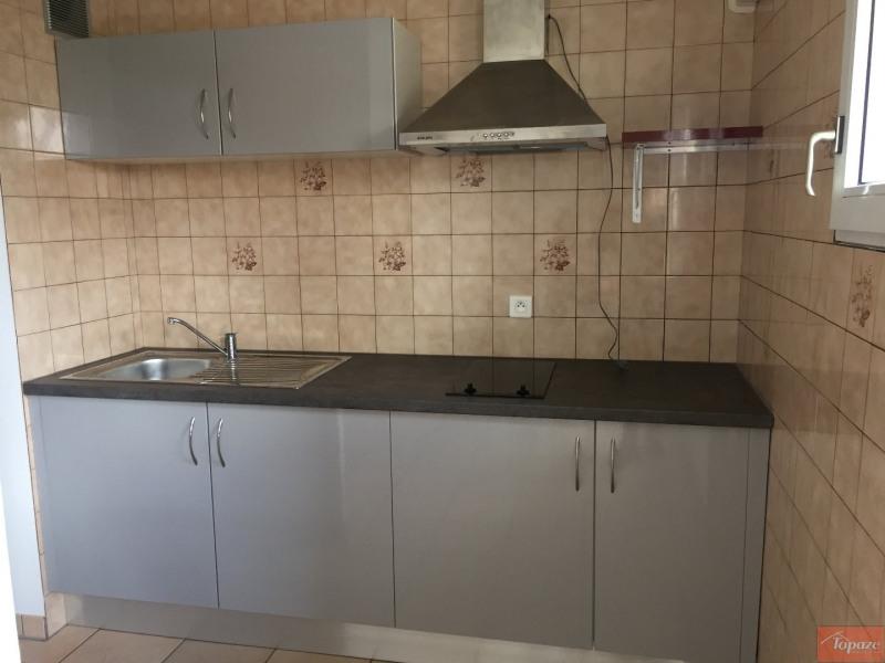 Vente appartement Castanet-tolosan 124000€ - Photo 2