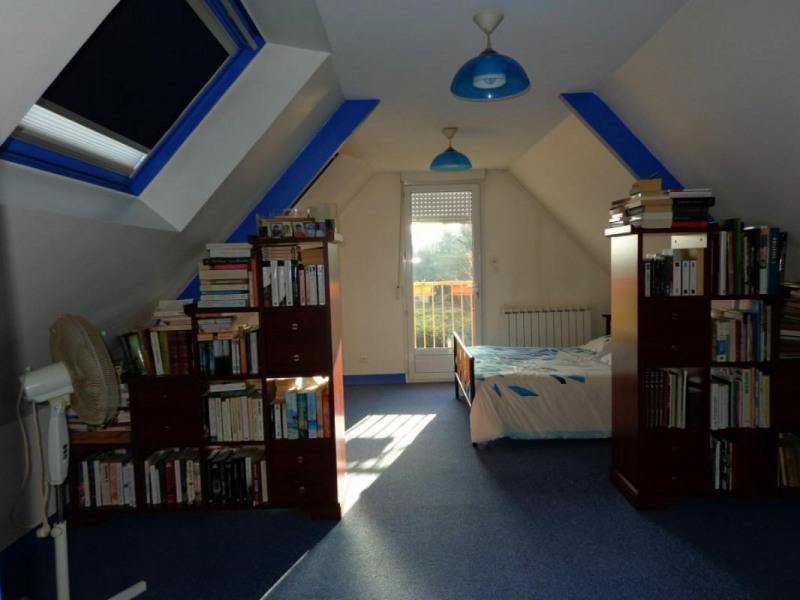 Sale house / villa Pont-l'évêque 441000€ - Picture 8