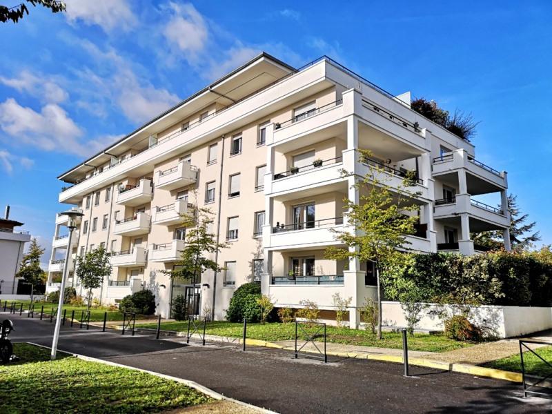 Appartement Saint Ouen L Aumone 2 pièce(s) 65.25 m2