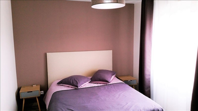Vente maison / villa Viglain 209800€ - Photo 4
