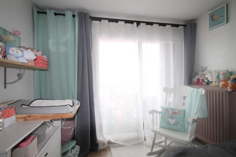 Sale apartment Melun 110 000€ - Picture 6