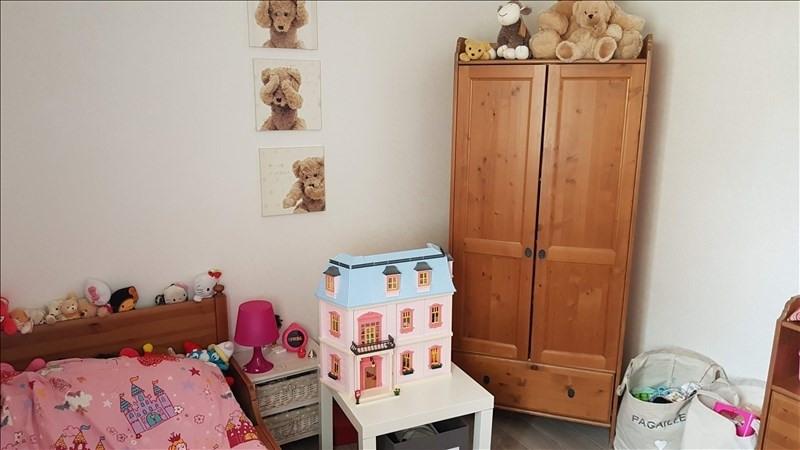 Verkoop  appartement Rennes 204360€ - Foto 8