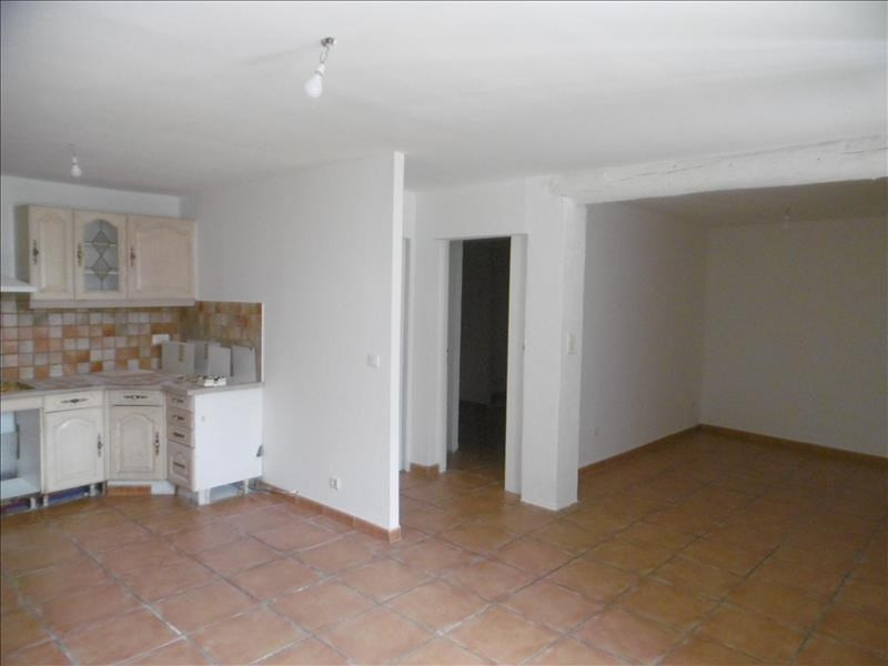 Investment property house / villa Vauvert 223 000€ - Picture 1