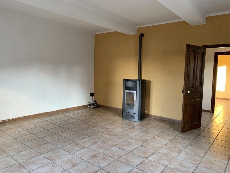 Vente maison / villa St jean de niost 335000€ - Photo 2