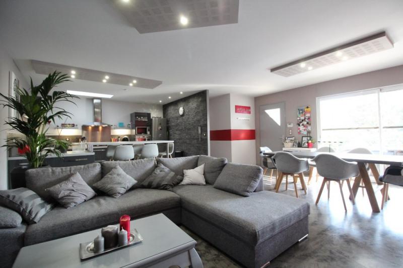 Vente de prestige maison / villa Beaumes de venise 787500€ - Photo 5