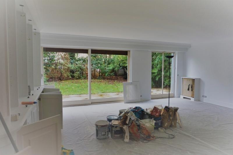 Location appartement Neuilly sur seine 5650€ CC - Photo 3