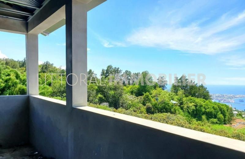 Venta  casa La possession 339000€ - Fotografía 3