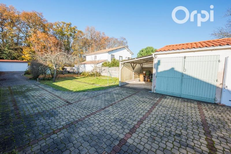 Vente maison / villa La tremblade 223410€ - Photo 5
