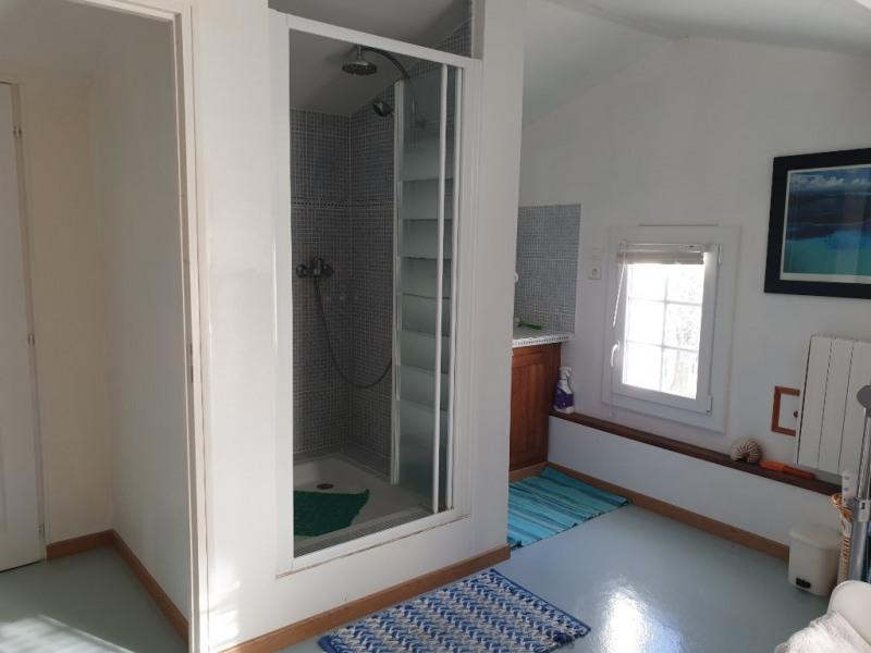 Sale house / villa Mornac sur seudre 525000€ - Picture 16