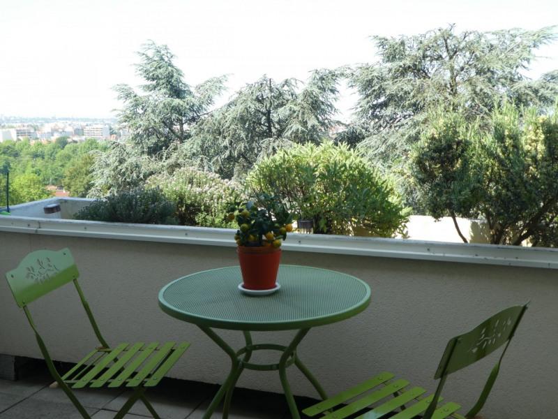 Vente appartement Chennevières-sur-marne 308000€ - Photo 6