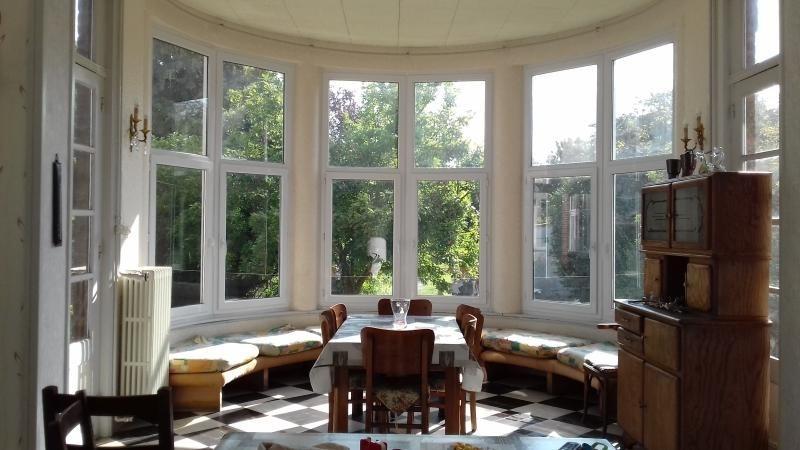 Vente maison / villa Cambrai 323950€ - Photo 1