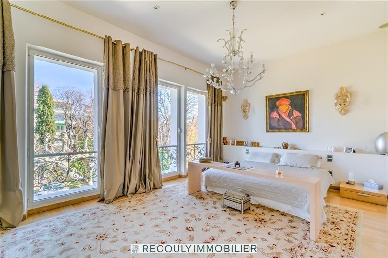 Vente de prestige maison / villa Marseille 12ème 1380000€ - Photo 9