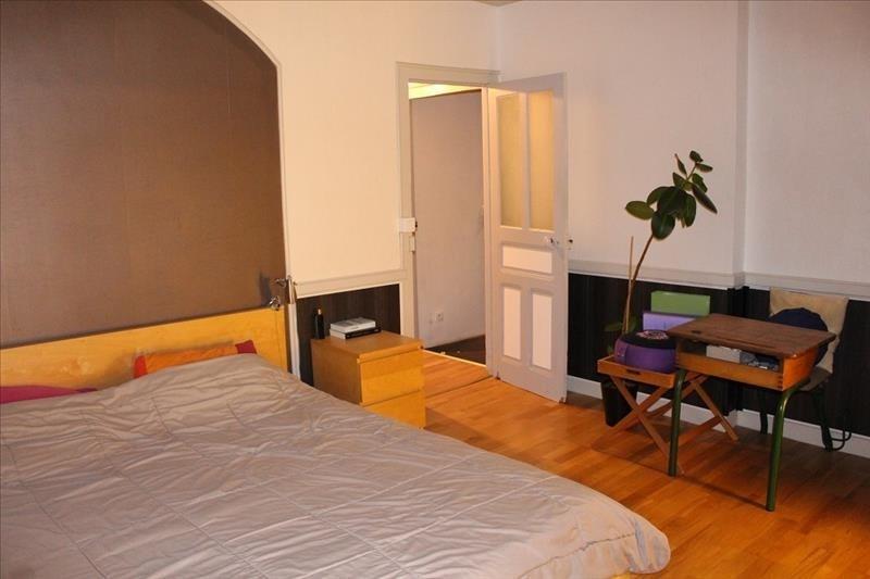 Vente de prestige maison / villa Vannes 556500€ - Photo 3