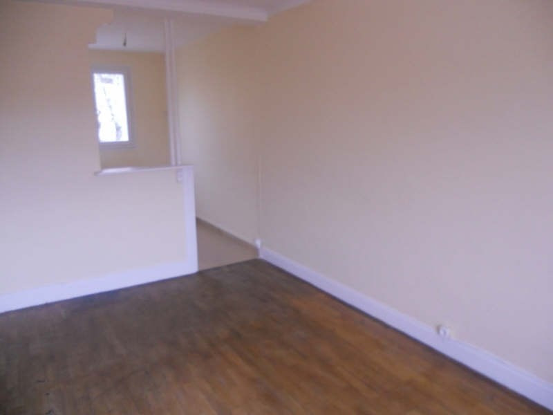 Rental apartment Nevers 370€ CC - Picture 5
