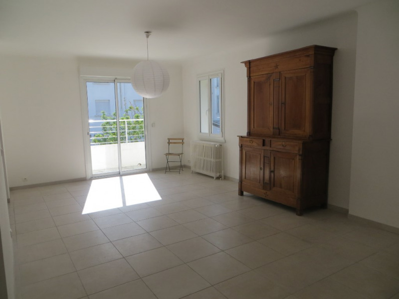 Vente maison / villa La baule 493500€ - Photo 7
