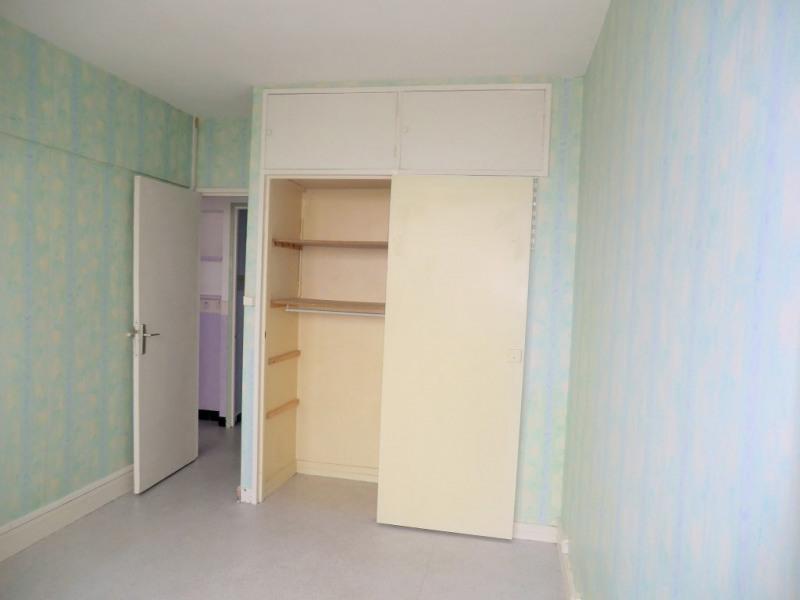 Vente appartement Roubaix 120000€ - Photo 8