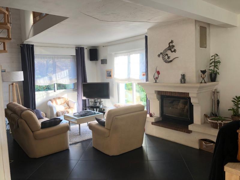 Vente maison / villa Pornichet 525000€ - Photo 2
