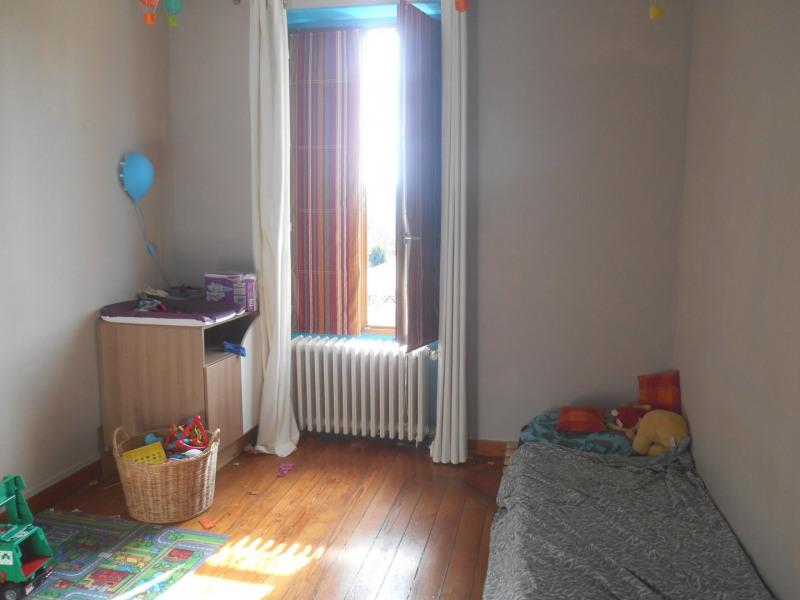 Vente maison / villa La ferte sous jouarre 197000€ - Photo 6