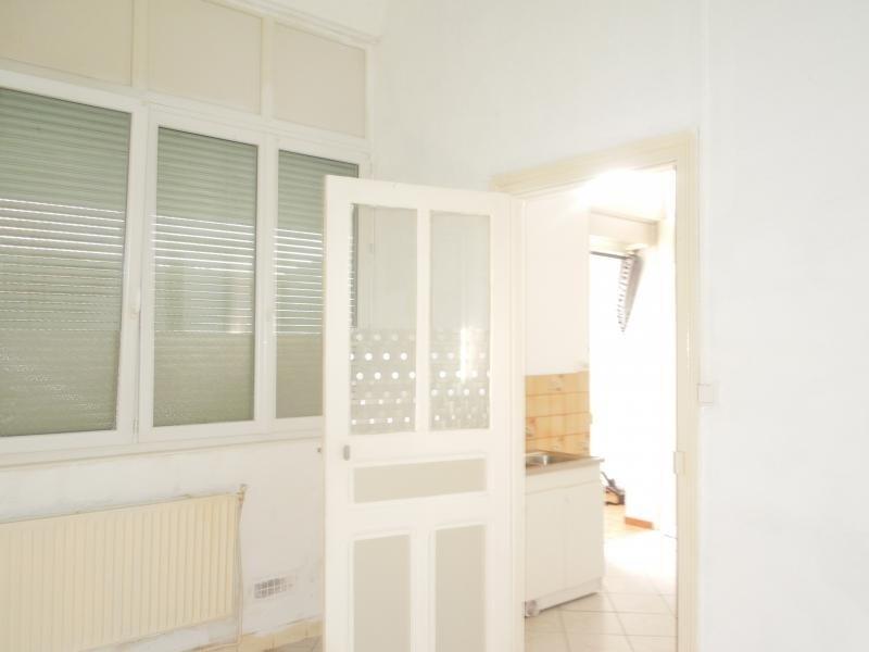 Vente maison / villa Onnaing 75600€ - Photo 1