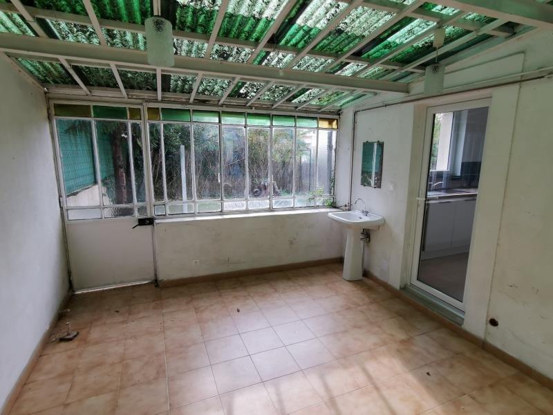 Rental house / villa Mazamet 645€ CC - Picture 4