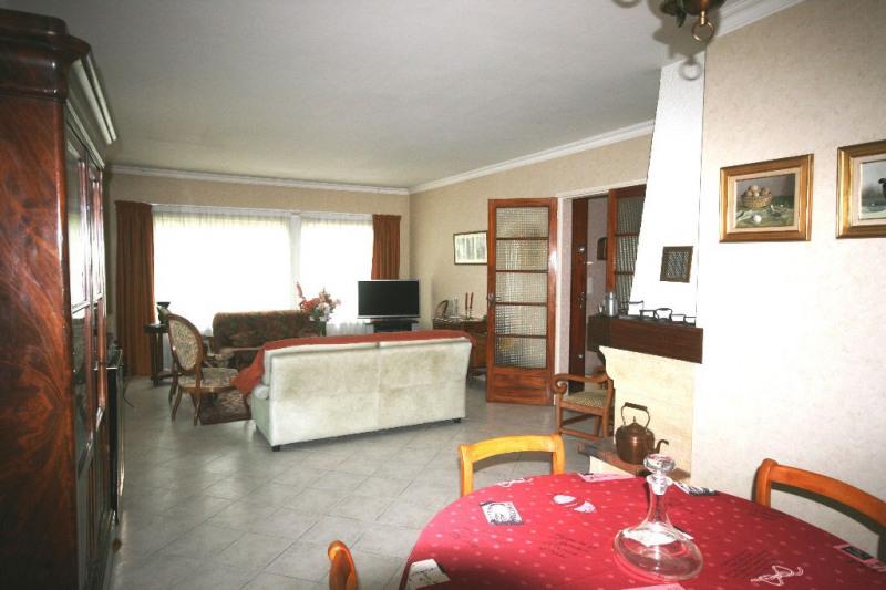 Vente maison / villa Saint georges de didonne 420000€ - Photo 6