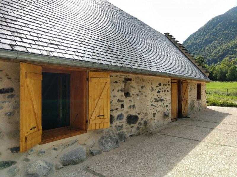 Sale house / villa La mongie 278000€ - Picture 3