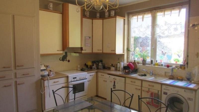 Sale house / villa Lisieux 495000€ - Picture 6