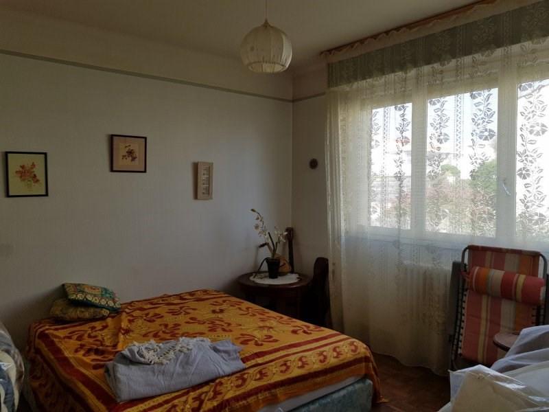 Deluxe sale house / villa Chateau d'olonne 714000€ - Picture 8