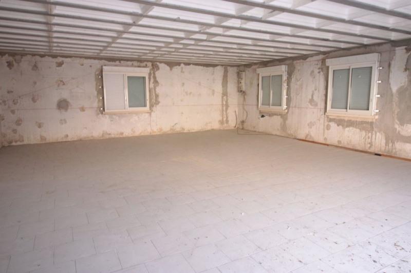 Rental loft/workshop/open plan Marseille 1650€ CC - Picture 2