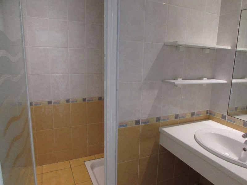 Rental apartment Vieux boucau les bains 750€ CC - Picture 7