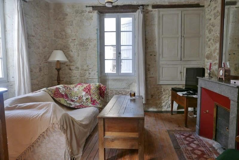 Verkoop  huis Lectoure 190000€ - Foto 6