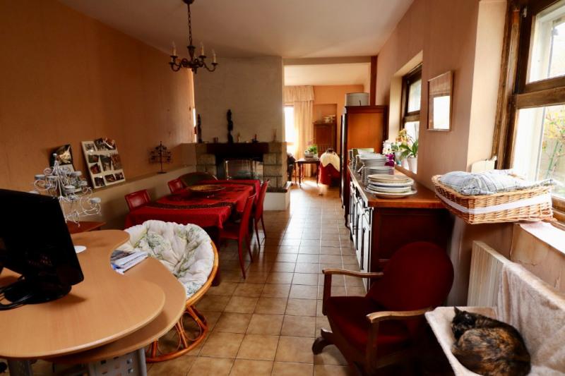 Vente maison / villa Saint nazaire 263750€ - Photo 3