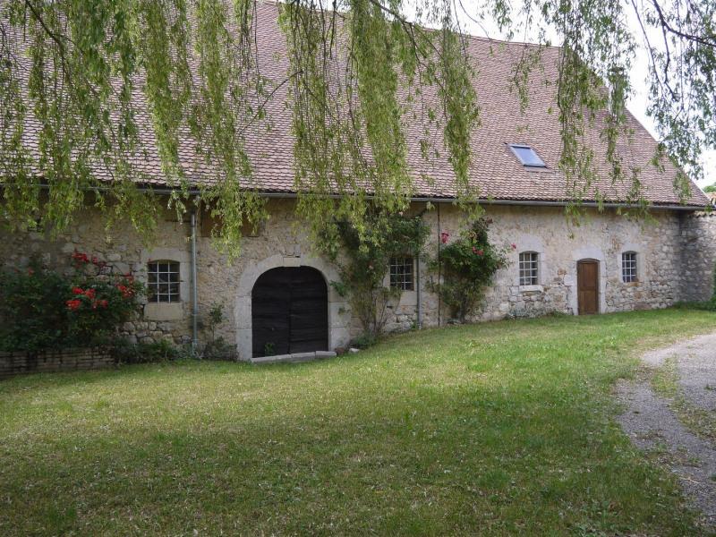 Viager maison / villa Saint-baudille-et-pipet 55000€ - Photo 4
