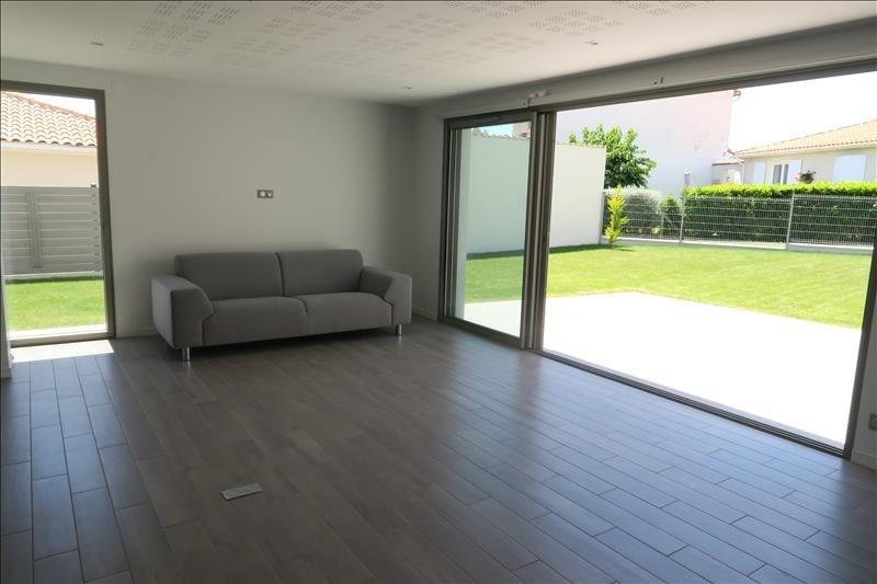 Deluxe sale house / villa Royan 660000€ - Picture 7