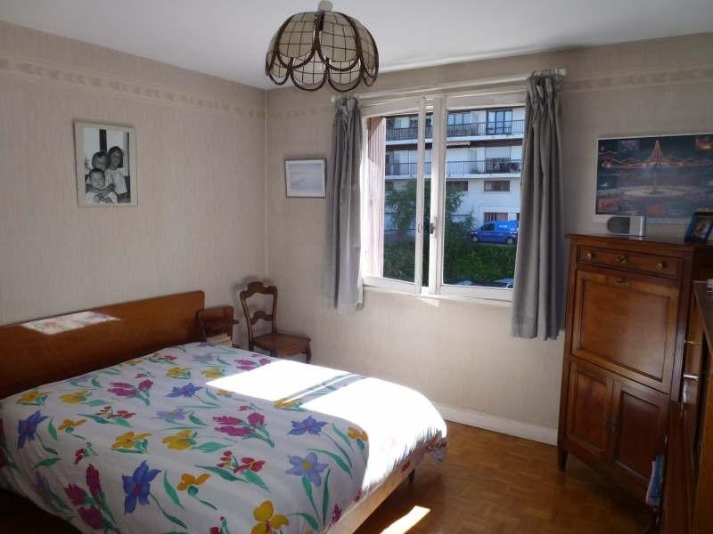 Vendita appartamento Chambery 128000€ - Fotografia 2