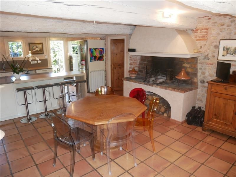 Vente de prestige maison / villa Perpignan 840000€ - Photo 7
