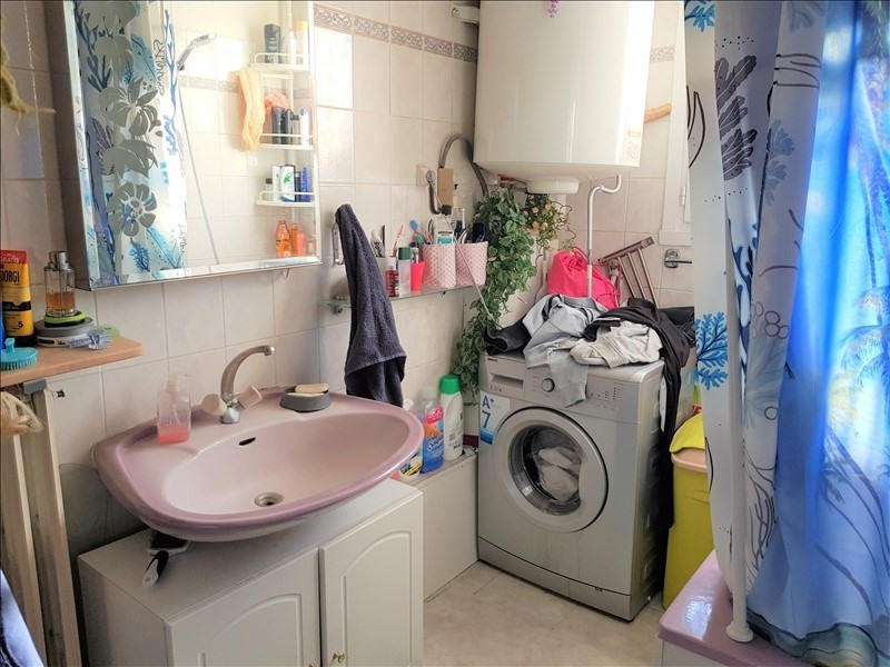Sale apartment Clamart 368 000€ - Picture 6