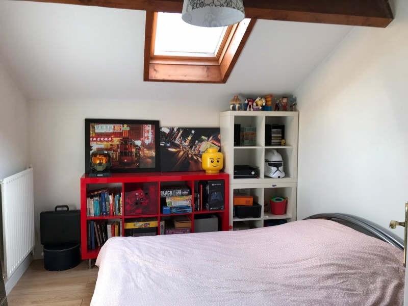 Vente maison / villa Villiers sur marne 286000€ - Photo 8