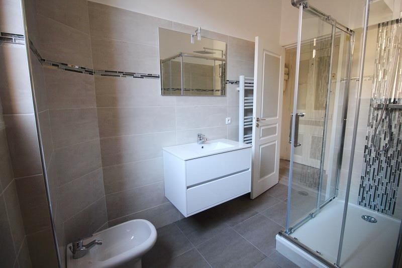Location appartement Nice 780€ CC - Photo 3