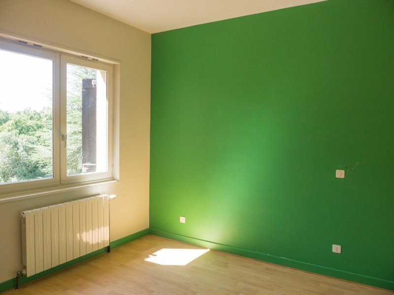 Vente maison / villa Chatillon sur chalaronne 350000€ - Photo 8
